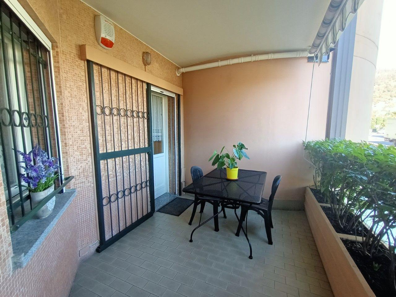 patio esterno Pallanza