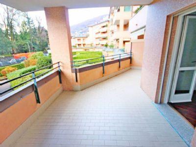 terrazzo Tigli