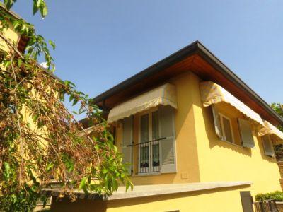foto casa Pallanza