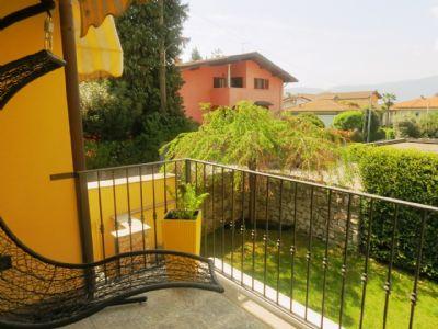 balcone Pallanza