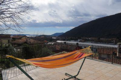 terrazzo Possaccio