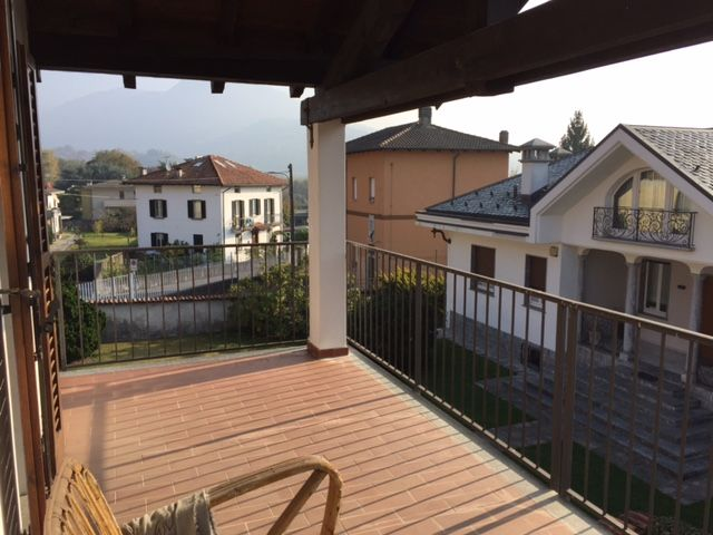 Beautiful giardino in terrazzo with giardino in terrazzo for Giardini sui terrazzi