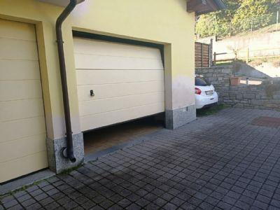 garage Zoverallo