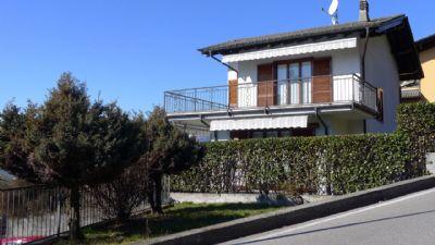 foto casa Vignone
