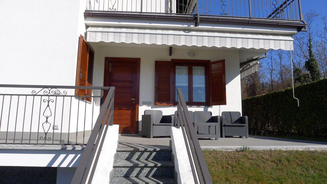 foto casa Vignone 2
