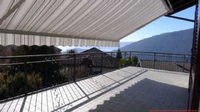 terrazzo Vignone