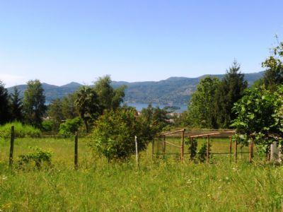 vista lago casa vignone