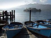 4 - Lago d'Orta
