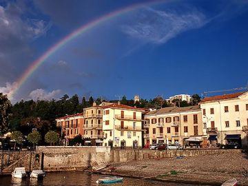 6 - Lago Maggiore