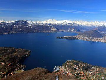 5 - Lago Maggiore