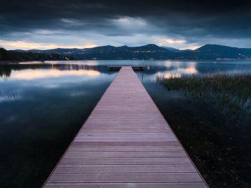 4 - Lago Maggiore
